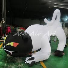 compare prices on inflatable halloween online shopping buy low