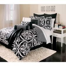 Queen Size Comforter Sets At Walmart Bedroom Comfort And Luxury To Your Bedroom With Walmart Duvet