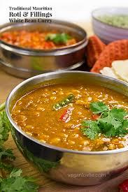 mauritian cuisine 100 easy recipes food easy recipes