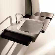 low profile bathroom sink 10 unique and attractive low profile bathroom sink ideas under 700