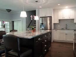 Elegant Kitchen Cabinets Las Vegas Kitchen Brilliant Pinterestte 25den Fazla En Iyi Split Level Fikri