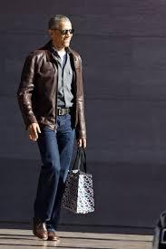 motocross leather jacket 80 best leather jacket images on pinterest leather jackets