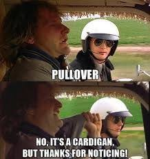 Epic Movie Meme - 27 best epic movie quotes images on pinterest comedy comedy