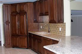 Kitchen Cabinets Pre Assembled Sexualexpression Pre Assembled Kitchen Cabinets Tags Kitchen