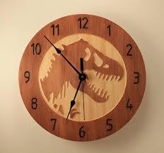 beautiful wooden wall clock design 56 panache designer wooden wall