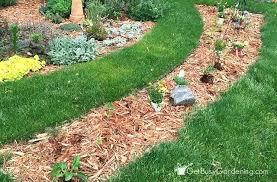 L Shaped Garden Design Ideas How To Design A Garden L Shaped Garden Beds Garden Office Design