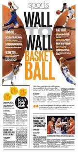 magazine layout inspiration gallery 669 best news page design inspiration images on pinterest news