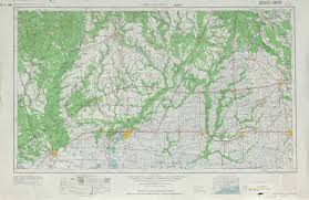 Map Of Texas And Louisiana by Lake Charles Topographic Maps La Tx Usgs Topo Quad 30092a1 At