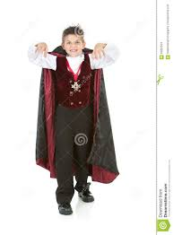 halloween scary vampire boy stock photo image 59262524