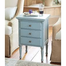 ballard designs end tables casa florentina louis xvi side table ballard designs master