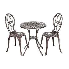 Cast Aluminum Patio Furniture Cast Aluminum Patio Dining Furniture Patio Furniture The