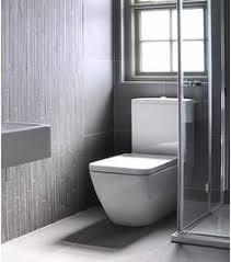 Bathroom Ideas For Small Ensuites Ideas  Pinterest - Modern ensuite bathroom designs
