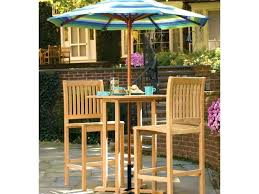 High Bistro Table Set Outdoor Counter Height Bistro Set Outdoor Set Beautiful Bistro Table