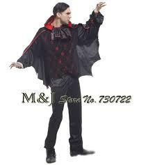 Cheap Devil Halloween Costumes Cheap Men Devil Costume Aliexpress Alibaba Group