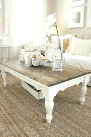 end table cover ideas end table covers plastic dining cover tables round cloth new stretch