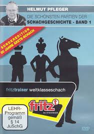 Dr Weber Bad Wildbad 2 Deutsche ärztemeisterschaft Deutscher Schachbund