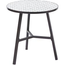 Bar Table And Chairs Excellent Outdoor Table And Chair Best Bistro Chairs Sets Ikea