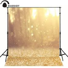 backdrops for sale online get cheap photo backdrop texture aliexpress alibaba