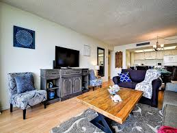 158 Best Beautiful Baths Images 440 West 1108s 2 Bedroom 2 Bath Condo With Beautiful Water View In