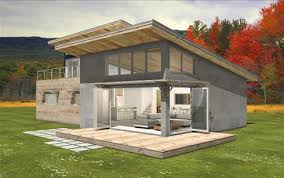 green home plans free small green home designs