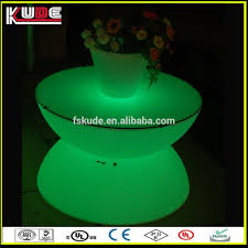 led glow furniture led glow furniture suppliers and manufacturers