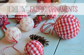 20 ornament ideas link features i nap time