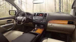 2017 nissan armada black interior 2015 nissan armada information and photos zombiedrive