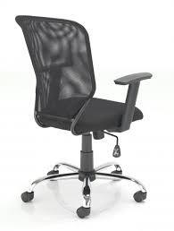 Office Mesh Chair tc start mesh office chair ch1743bk 121 office furniture