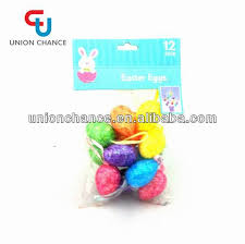 easter eggs sale clear plastic easter egg clear plastic easter egg suppliers and