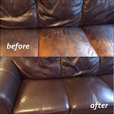 Leather Sofa Refinishing Mahogany Leather Furniture Dye Reviews And Pictures