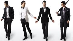 suits for a wedding which wedding style suits you best groomsadvice