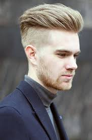 boys hair trends 2015 men s street style hairstyles for 2016 men s hairstyles and