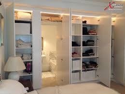 bathroom in bedroom ideas way to utilize basement storage however i would not want