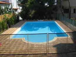 pool safety rules for trouble free dives ideales blog