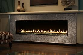 Btu Gas Fireplace - things to know about about btu u0027s before buying a fireplace or fire pit