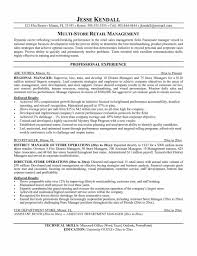 accounting manager sample resume sample resume123 free sample example format resumes accounting manager resume free creative resume templates