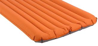 how to choose the best sleeping pad for a good night u0027s sleep rei