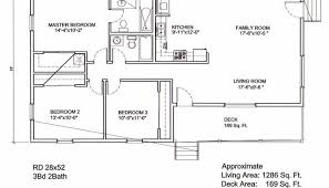 ranch house floor plan 3 bedroom ranch house floor plans luxamcc org