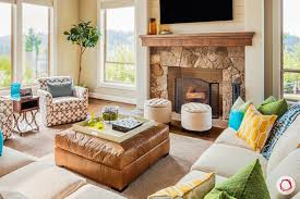 family room or living room 5 large family room ideas that are cozy and fun