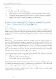 100 case notes social work template online practice management