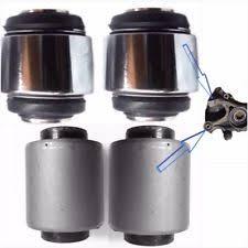 1990 lexus ls400 parts rear car truck arms parts for lexus ls400 ebay