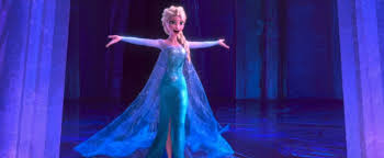 Elsa Meme - 12 memes about winter that even elsa from frozen would agree with