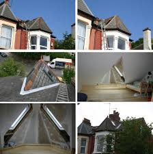 velux roof window installer fitters suppliers