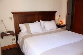 Santiago Bed Frame Book Monarca Las Condes Apartments In Santiago Hotels