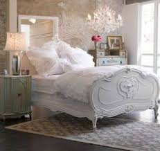 Shabby Chic Bedroom Ideas  Decor And Furniture For Shabby Chic - French shabby chic bedroom ideas