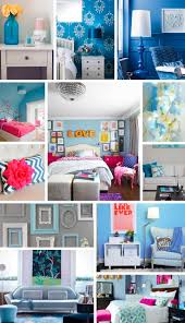 Pantone Of The Year 134 Best Color Palettes Images On Pinterest Pantone 2016