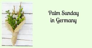 german easter facts and customs all about easter in germany