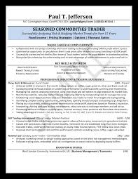 grain trader cover letter section underestimating others essays