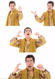 Customize Your Own Meme - ppap meme generator imgflip