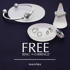 pandora jewelry retailers special events michaels jewelers